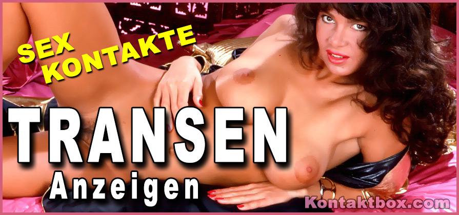 Kostenlose Erotik Anzeigen